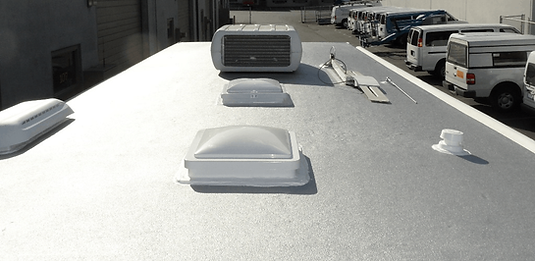 rv-roof-2.png