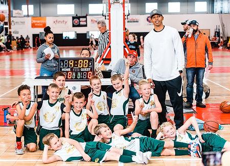 9U Basketball Team.jpg