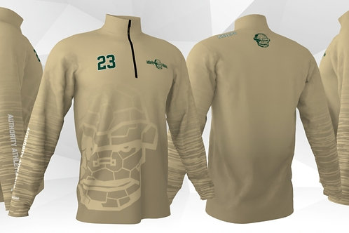 Gameday Pullover