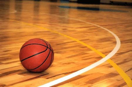 youth-basketball-1.jpg