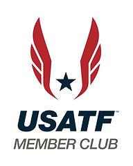 NEW_USATF_Member_Club_Logo_edited.jpg
