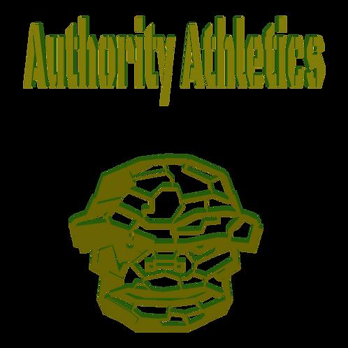 Authority Athletics Basketball