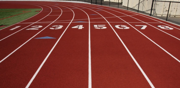 Track-Field-Lanes.jpg