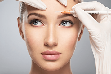 cosmetic-botox-injections-800x534.png