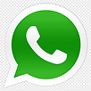 png-transparent-whatsapp-application-sof