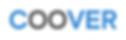 coover logo.png