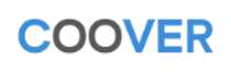 coover logo.png
