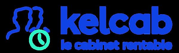 Logo KELCAB.png