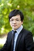 Pastor Eric Lai.jpg