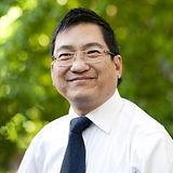 Rev. Lee.jpg