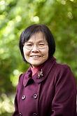 Dr. Miu Lee.jpg