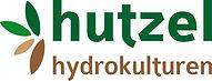 logo_hutzel.jpg