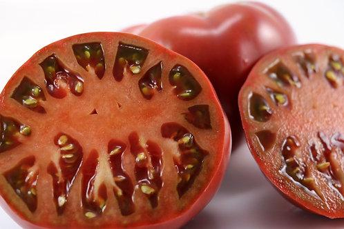 Roger tomato