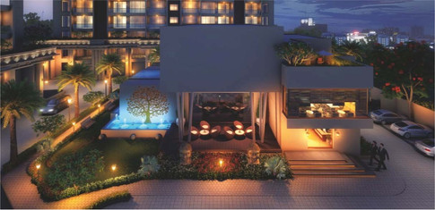 club house plan.jpg