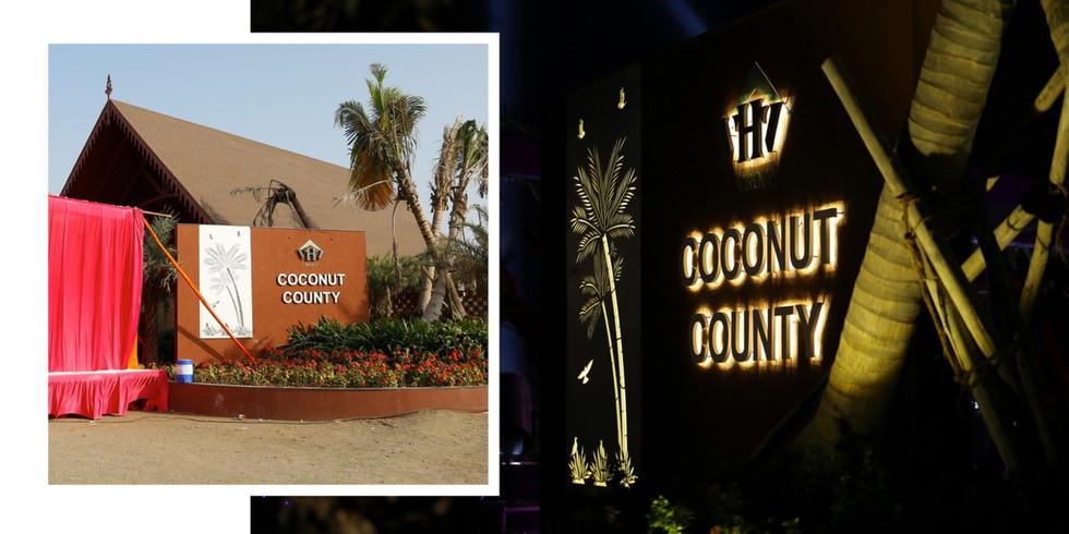 Coconut county 1.jpg