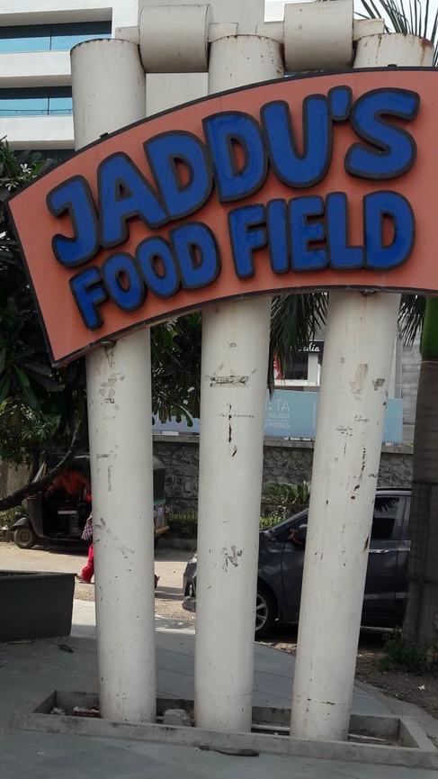jaddus 3.jpg
