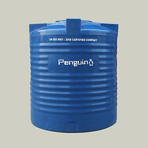 Perfect Polymers Water Tanks 7.jpg