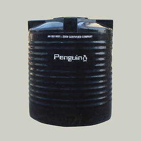 Perfect Polymers Water Tanks 2.jpg