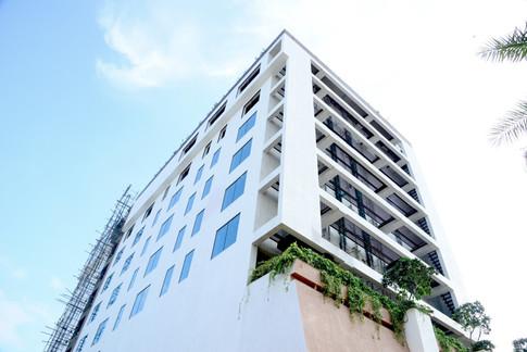 Hotel VHV Group 2.jpg
