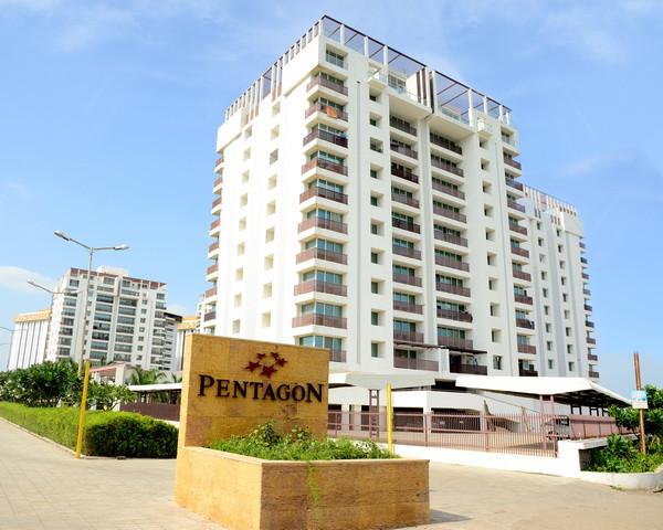 Pentagon 1.jpg