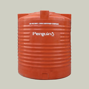 Perfect Polymers Water Tanks 3.jpg