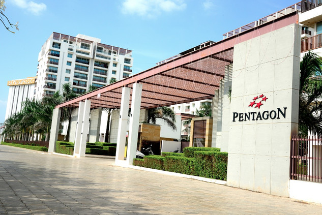 Pentagon 7.jpg