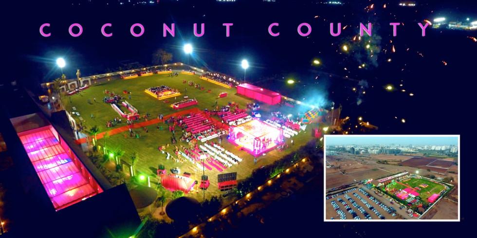 Coconut county 10.jpg