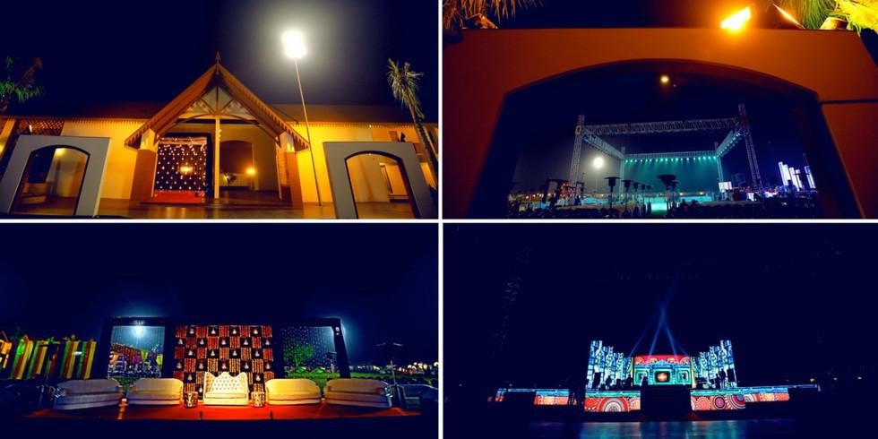 Coconut county 21.jpg