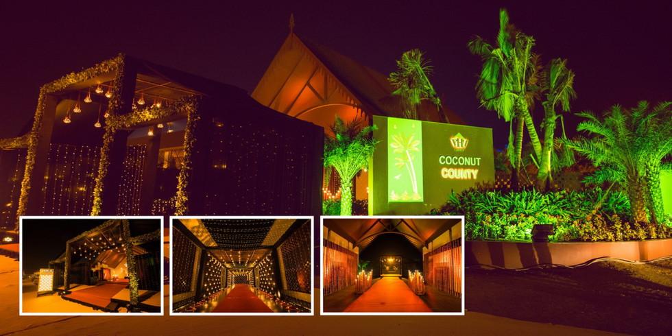 Coconut county 15.jpg