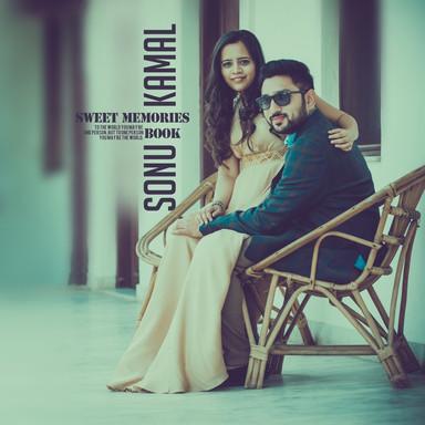 Sonu + Kamal