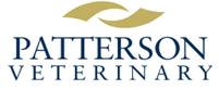 Patterson Veterinary (4)