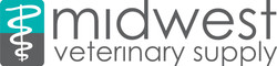 Midwest Veterinary Supply logo-page-001