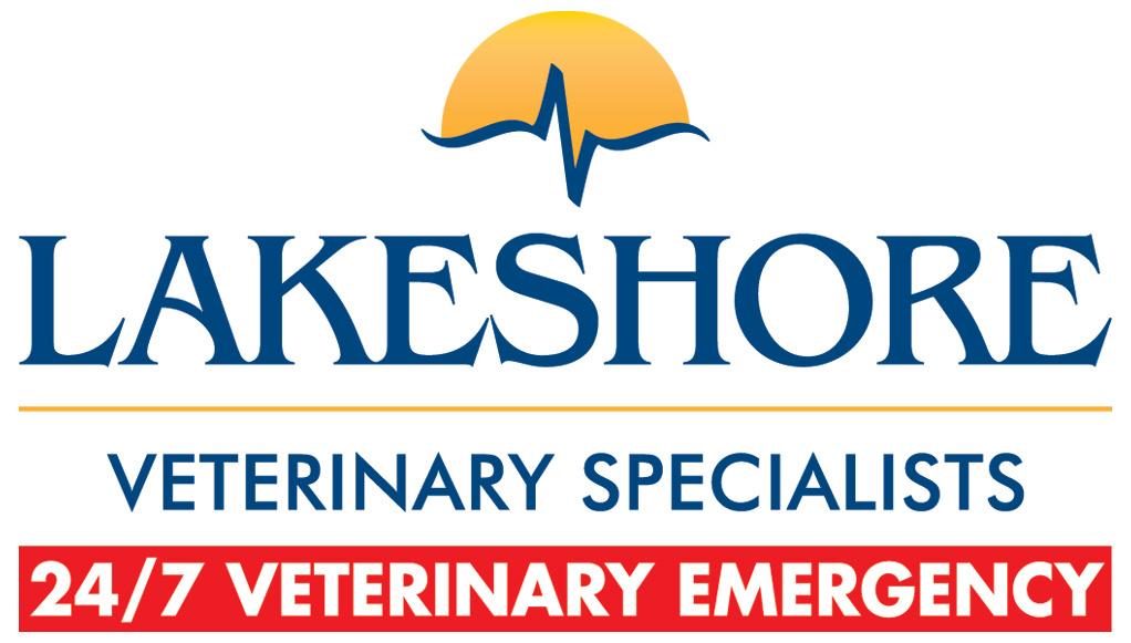 LAKESHORE_Logo_24-7-ER_4C