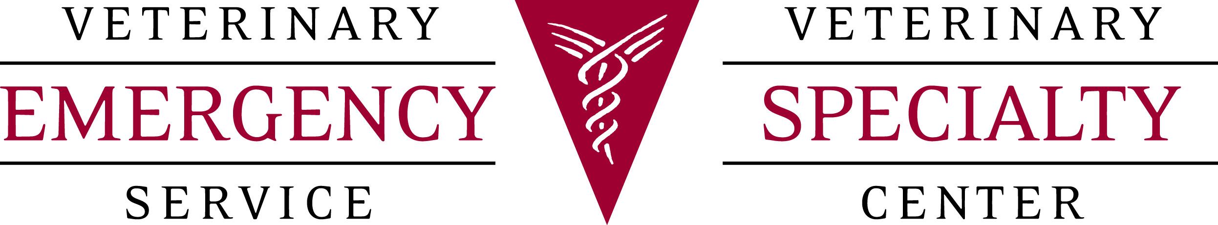 VES_VSC_Logo_Final