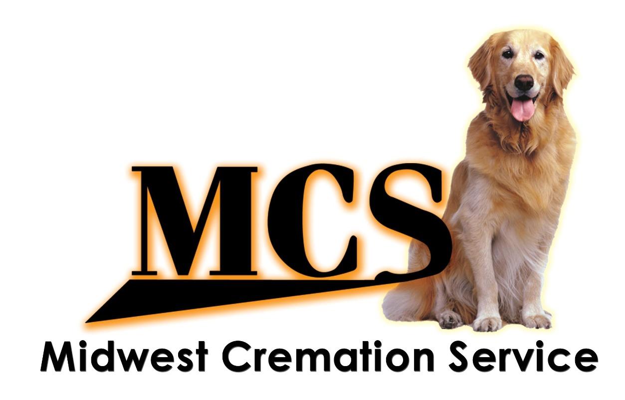 MCS logo orange outline-page-001_edited