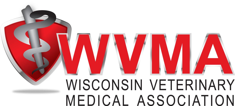 WVMA Logo