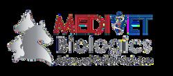 MediVet Biologics600px_edited_edited