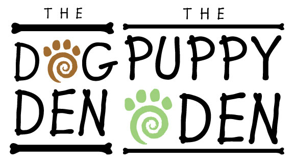 DogDenPuppyDen_Logos_Vertical