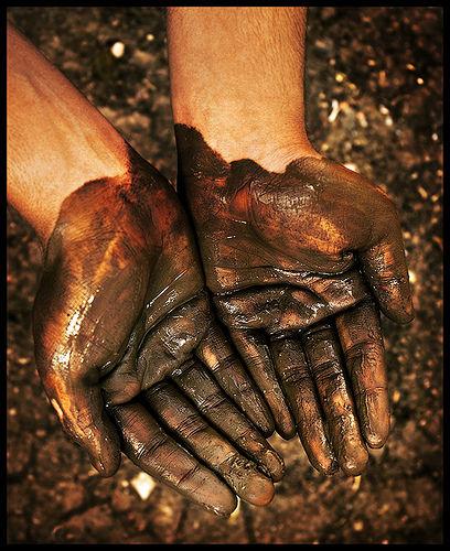 MUDDY HANDS.jpeg