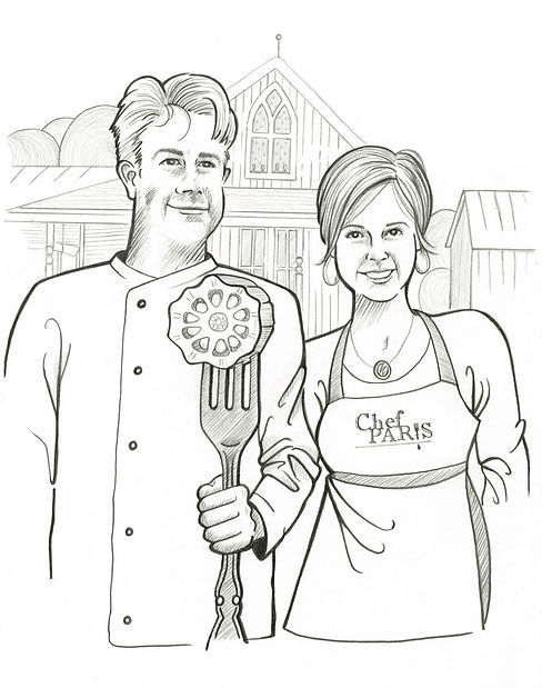 Chef Paris Logo_Web.jpg
