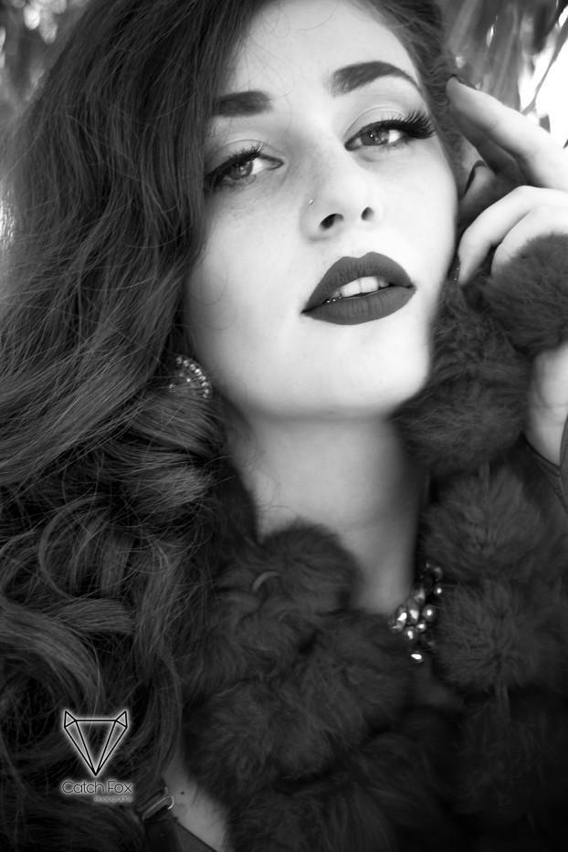 © Empress Eyrie