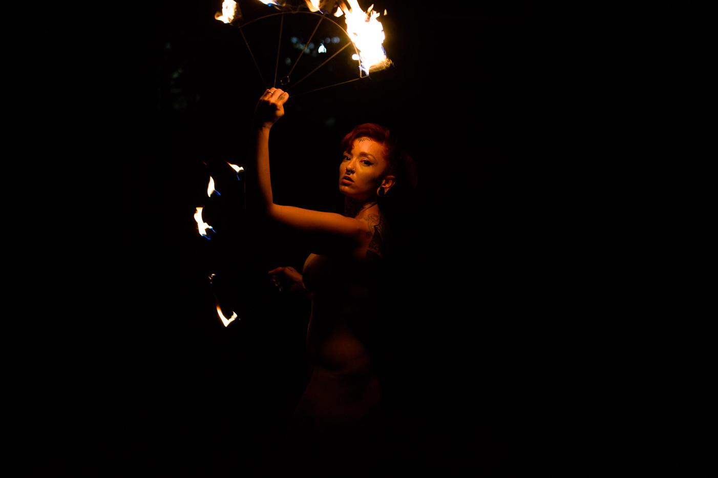 Empress-Eyrie_D-eye_Photography_DSC9593.