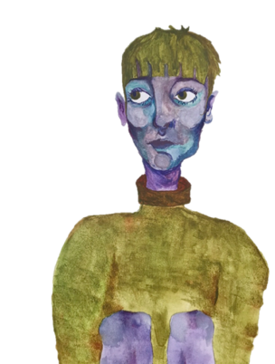 new green.png