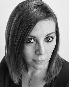 Michelle Bohn Headshot.jpg