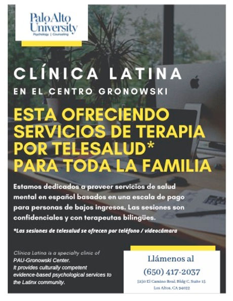 Clinica Latina Flyer.jpg