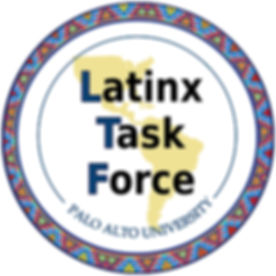 Latinx Task Force - smooth.jpg