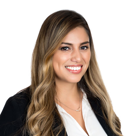 Mercedes Palacios Picture .jpg