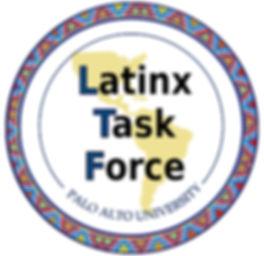 Latinx Task Force - smoothSmall.jpg