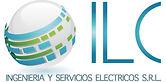 ILC_oficial-versiones-11.jpg