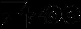 ZOO Logo 2.png